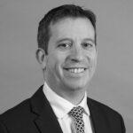 Matthew_Fox_Integrated_Tax_Senior_Consultant